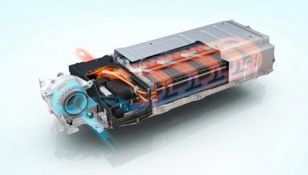 toyota-prius-battery-recycling-plan-8360_1