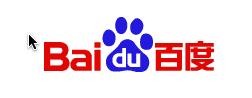 Baidu raises $50M to exploit China's online video explosion