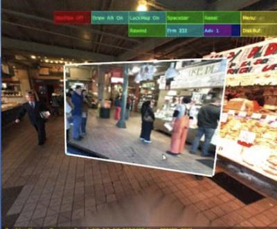 Image (1) bing-maps-indoor-panorama.jpg for post 160209