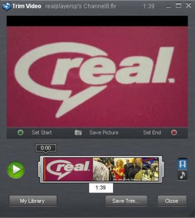 realplayer sp plus free download full version