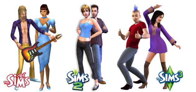 how to get 5 stars in sims 4