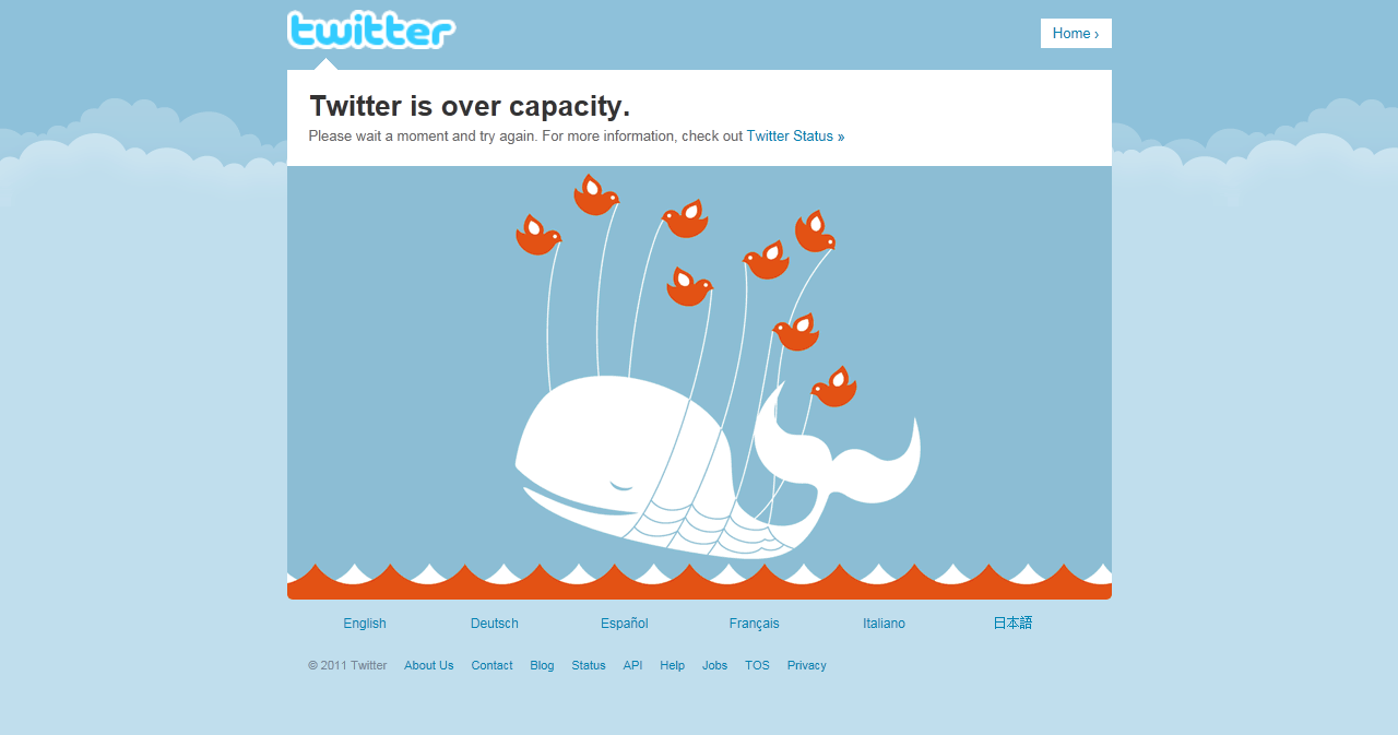 Image (2) Failwhale.png for post 186021