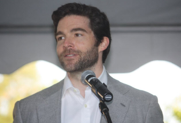 Image (7) jeff-weiner.jpg for post 193999