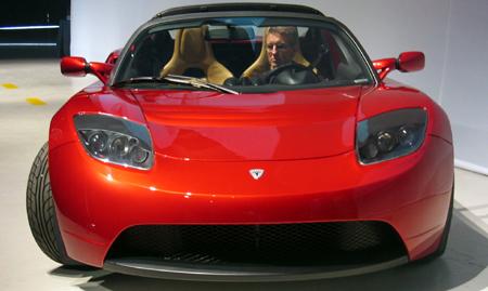 Image (1) Tesla_Motor_2007.jpg for post 194795