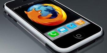 New Firefox 31 focuses on improving developer tools
