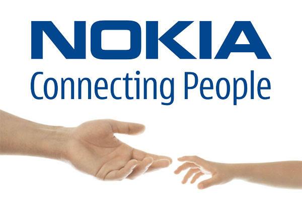 Image (1) nokia-logo.jpg for post 199404