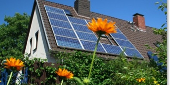 Is SolarCity the 'energy company of the 21st century'?