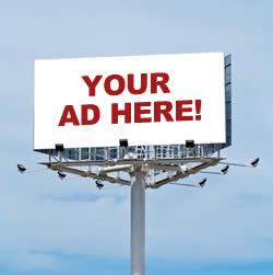 Image (1) advertising-billboard.jpg for post 206619