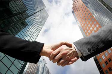 Image (1) mergers_acquisitions.jpg for post 203957
