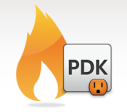 PDK Hot Apps
