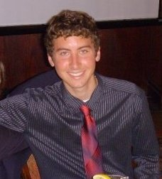 Michael Akilian, Trumpet Technologies/Scoop