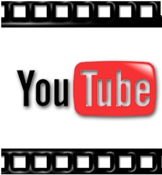 black enterprise business report youtube videos