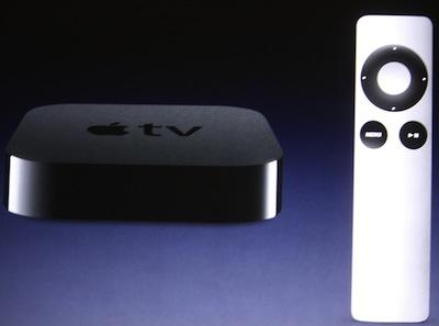 Image (1) apple-tv1.jpg for post 210346