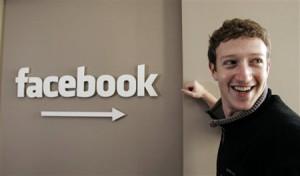 Image (1) facebook-mark-zuckerberg-300x176.jpg for post 215321