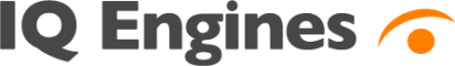 iq engines logo