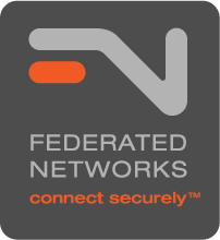 Federated Networks
