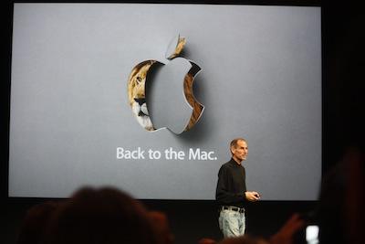 apple back to mac