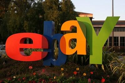 Ebay To Buy Korean Auction Site For 1 2b Venturebeat