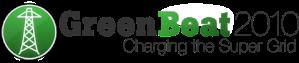 GreenBeat2010