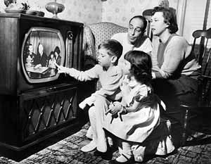 old-fashioned-tv.jpg?resize=300%2C233&strip=all