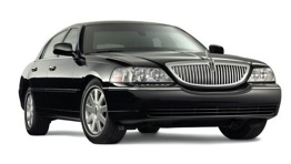 ubercab