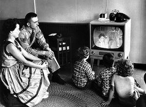 family-tv