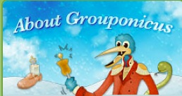 groupo the bargain bird