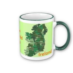 Image (1) irish_counties_map_ireland_mug.jpg for post 229586