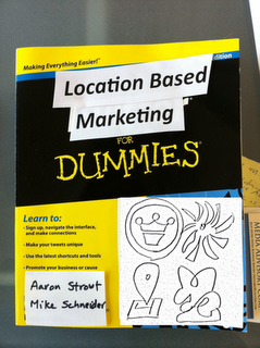 Image (1) LBS_for_Dummies_Mock2.png for post 227894