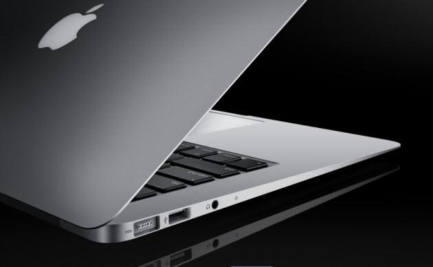 Image (1) macbook-air-1.jpg for post 224157