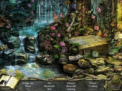 big fish hidden object games for pc free download