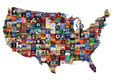sb nation map