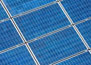 Image (1) solarpanels-300x214.jpg for post 227025