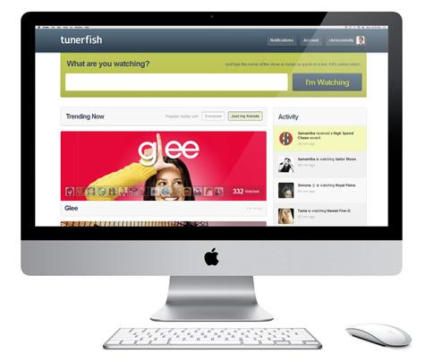 tunerfish website