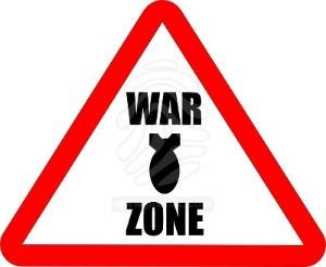 WARNING_ZONE_UP (tầng 6, 40-42 Hai Bà Trưng Q1) | Facebook