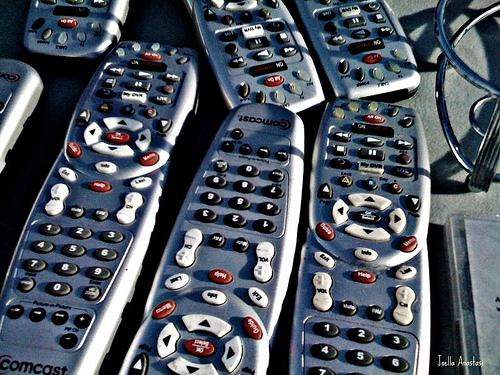 Image (1) comcast-remotes.jpg for post 232614
