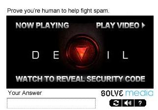 devil solve media