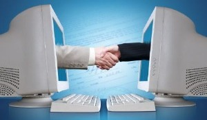 Business network Viadeo buys Soocial for cloud-based contact management