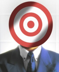 Image (1) target_man.jpg for post 234885