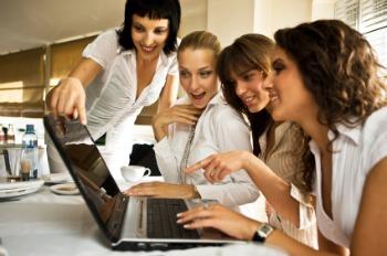 Image (1) virtual-shopping.jpg for post 233785