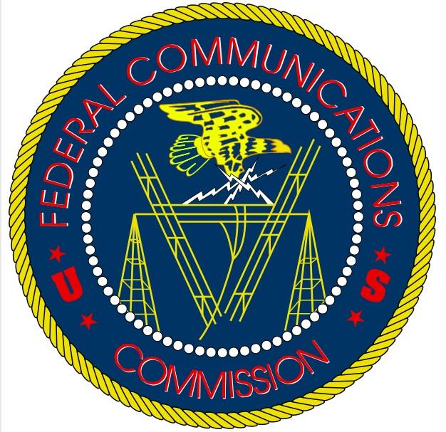 Image (1) FCC.jpg for post 249695