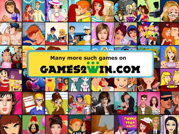 games to win