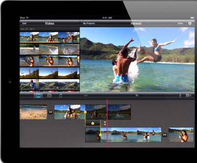 Imovie Ios 8 Tutorial – Youtube throughout Imovie App Tutorial ...