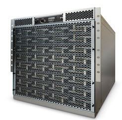 Image (1) micro-server1.jpg for post 248917