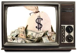 Image (1) money-in-tv.jpg for post 247247