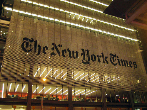 Image (1) new-york-times-building.jpg for post 249315