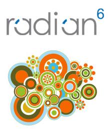 Radian6