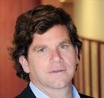 Rob Solomon, Groupon