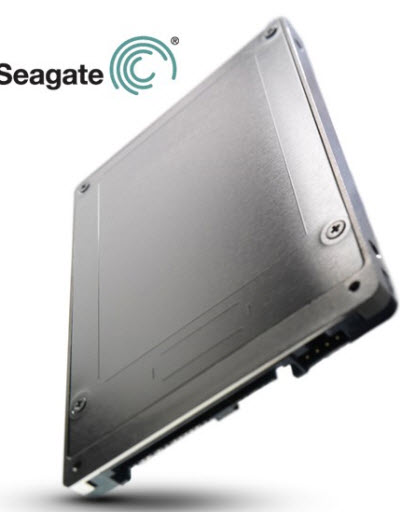 Seagate Aims To Outmaneuver Rivals With Dual Strategy For