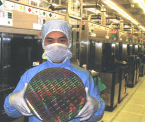 silicon-wafers.jpg
